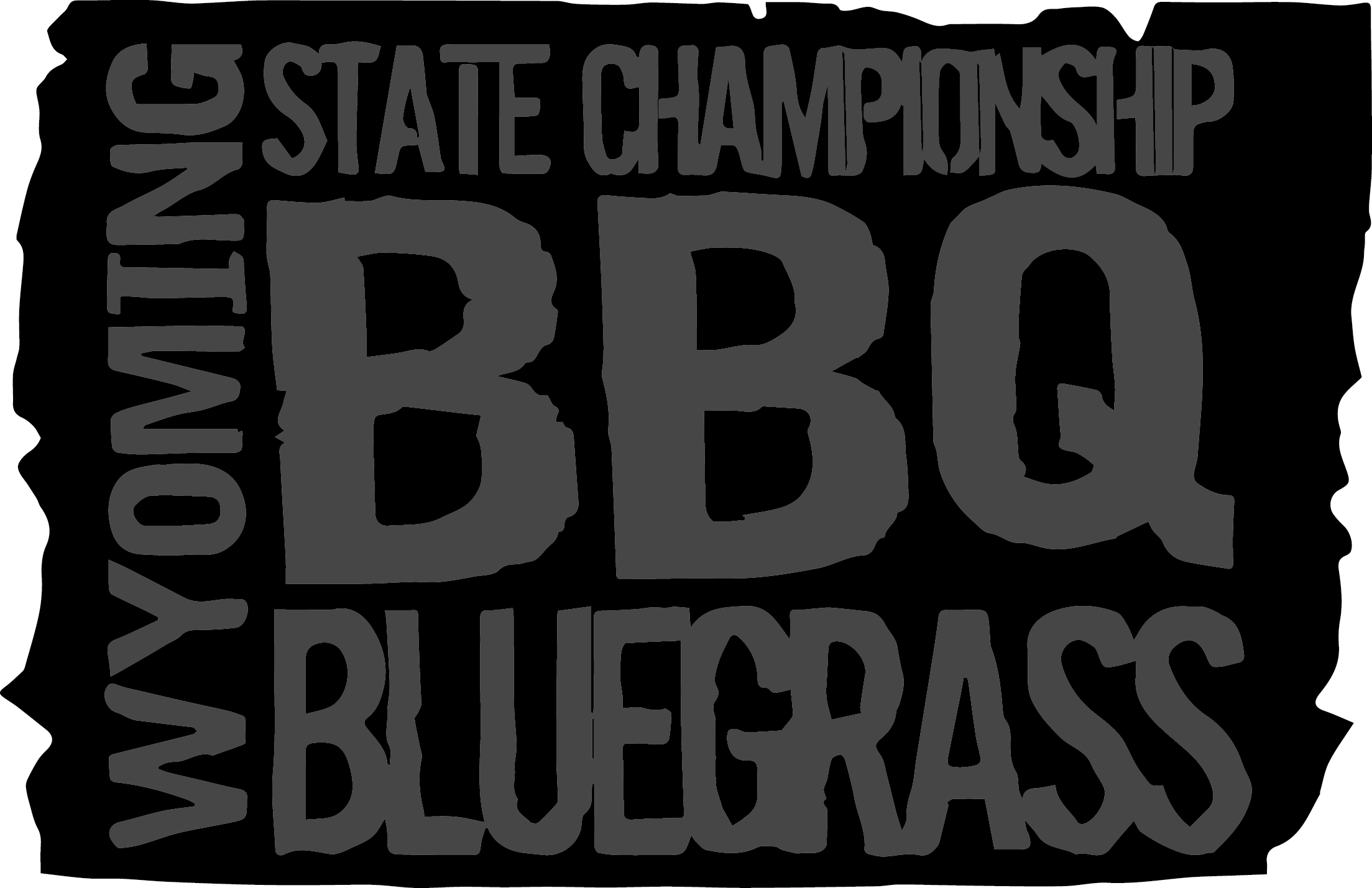 Worland BBQ and Bluegrass