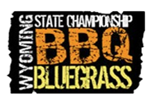 Pepsi Wyoming State BBQ Championship and Bluegrass Festival